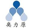 上海奧力原環境科技betway手機官網