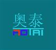 上海筚蓝实业有限公司(苏州办事处)