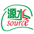 苏州源水净化设备有限公司