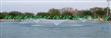 珠海科景环保设备有限公司