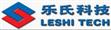 北京乐氏联创科技有限公司