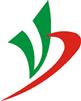 北京亚乐程远环保技术开发有限公司