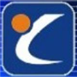 郑州源创机械设备有限公司