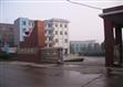 湖南新湘液设备有限公司