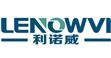 南京利諾威儀表betway手機官網