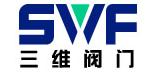 郑州市三维阀门销售有限公司
