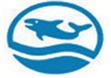 郑州浪鲸泳池设备制造有限公司