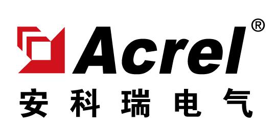 安科瑞電子商務(上海)betway手機官網