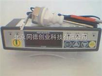 水位温度控制器TC125