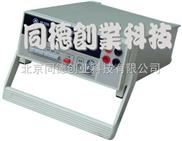 数字电阻测量仪TC/SB2230