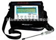IST便携式三合一气体检测仪 氯甲烷/一甲胺/硫酸二甲酯 美国