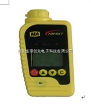 二氧化碳報警儀/檢測儀(帶煤安證)