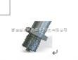 超声波测距传感器/距离变送器
