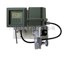 FC400G游离氯分析仪