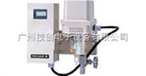 FC500G游离氯分析仪