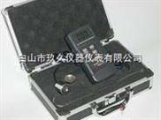 辐射类//紫外线 /数字式紫外辐射照度计/ 紫外辐照计,(含标准器)