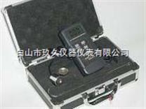 輻射類//紫外線 /數字式紫外輻射照度計/ 紫外輻照計,(含標準器)