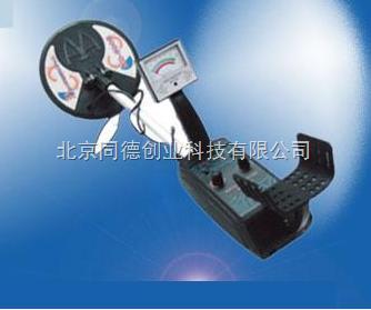 地下金属探测器 型号:tc-md-5002