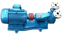 旋涡泵-不锈钢漩涡泵价格