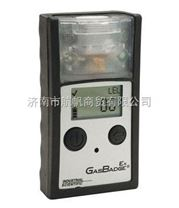 便攜式液化石油氣檢測儀
