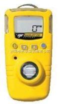 便攜式GAXT-S二氧化硫濃度檢測儀