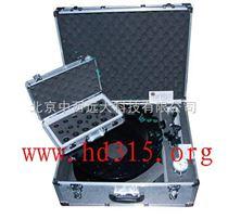 M391846  車輪動平衡機檢定裝置  MN391846