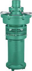 QY200-10-7.5潜水泵