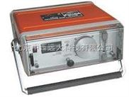 DILO-3-031-R002-SF6气体湿度测量仪