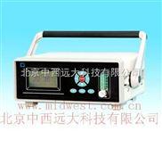 SHXA40/N-2100系列便携氧氮分析仪M400138