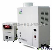 小型工业用超声波加湿器