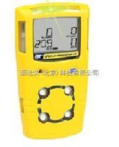 便攜式甲烷檢測儀 0-100% LEL 型號:MC2-W