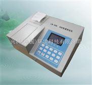经济型COD速测仪 水质检测仪 快速测定水质检测仪