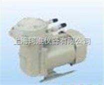 无油真空泵DAP-15/DAP-30(原装进口)