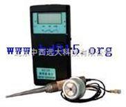 手持式测振仪 XA90-BZ2111 M186261