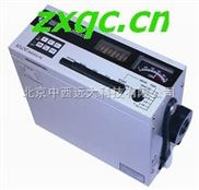 GC-P-5L2C/P5L2C-便携式微电脑粉尘仪/微电脑激光粉尘仪()