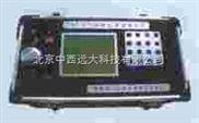 MD13-FNF-MPLS-便携式粉尘快速测定仪/粉尘仪(!)