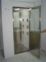 深圳市风淋室厂家