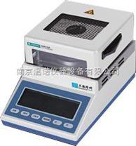紅外水分測定儀DHS16-A由南京溫諾儀器專業提供