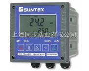 在線氟離子計SUNTEX IT-8100