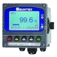 SUNTEX DC-5110在線黄瓜视频成人版APP儀DC-5110/5110RS