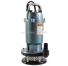 QDX40-6-1.1专用深井潜水泵