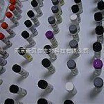 F型微孔滤膜