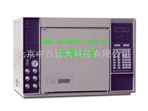 氣象色譜儀(測VOC、配頂空進樣器) NH11CT/GC-5890F M402909