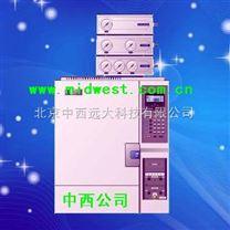 氣象色譜儀(測固體VOC、配頂空進樣器) GGK11X/GC1690-G M402907