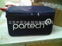 英國partech中國代表處 便攜式汙泥濃度計/便攜式懸浮物濃度計 型號:UP/740/