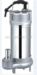 WQ25-27-4S上海潜水泵