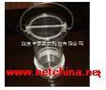 汙水采樣器/有機玻璃采水器(1000毫升) XR29-1000 M152735