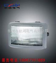 GT301-N110防水防尘防震防眩灯110W四防工厂灯GT301-N110