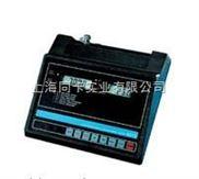 高精度台式PH计 6219 PH/ORP/ION/TEMP
