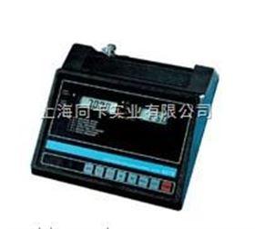 6219高精度台式高精度台式PH计 6219 PH/ORP/ION/TEMP